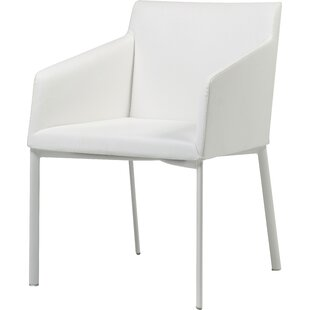 Noble Arm Chair by B&T Design