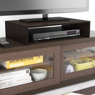 Ivanna TV Stand for TVs up to 24 by Zipcode Design