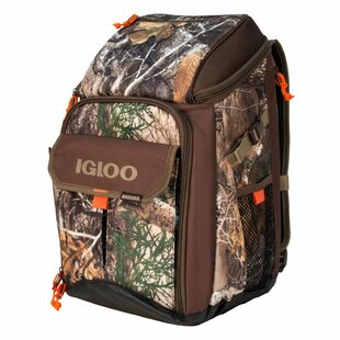 Igloo 16 Qt. Realtree Gizm..