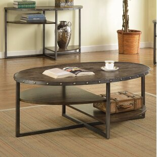 Bayhills Coffee Table