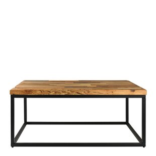 Sale Price Honeycutt Coffee Table