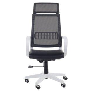 Tiarra Mesh Task Chair