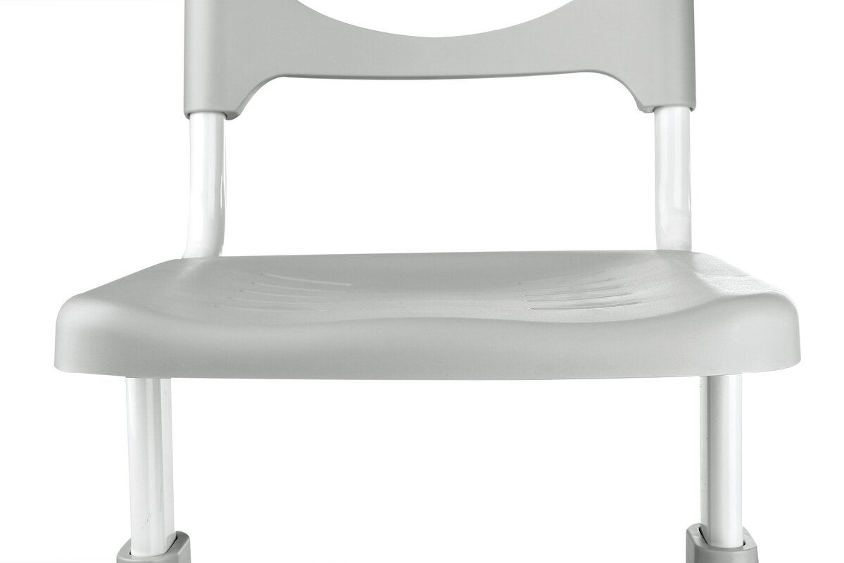 vipack 67 cm schreibtisch und stuhl set comfortline bewertungen. Black Bedroom Furniture Sets. Home Design Ideas