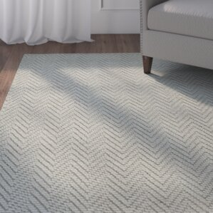 Honesdale Gray Area RugChevron Rugs You ll Love   Wayfair. Grey Chevron Living Room Rug. Home Design Ideas