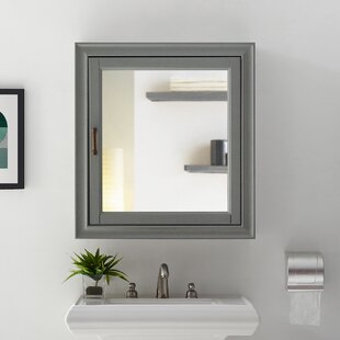 Save : bathroom mirrored cabinets with lights - Cheerinfomania.Com