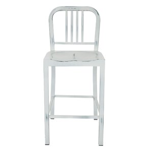 Counter Height Bar Stool (Set of 2) by Gl..