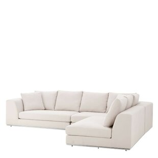 Richard Gere Sofa