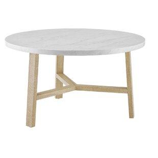 Inch Diameter Round Table Wayfairca - 30 inch diameter coffee table