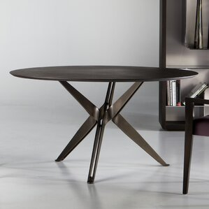 Tempe Dining Table by YumanMod