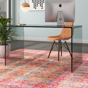 Affordable Mitzi Desk ByWade Logan