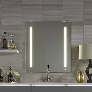 Robern AiO Wall Mirror