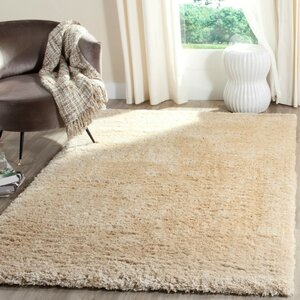 Hornell Hand-Tufted Area Rug