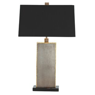 Graham 28 Table Lamp