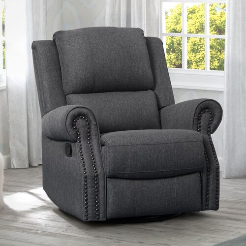 Excellent Dylan Reclining Glider Forskolin Free Trial Chair Design Images Forskolin Free Trialorg