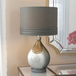 Cruz 24 Table Lamp