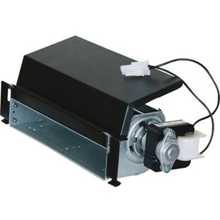 Heating Gas Fireplaces Steel Blower By ProCom