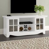Somerset TV Stand for TVs up to 65 by Beachcrest Home
