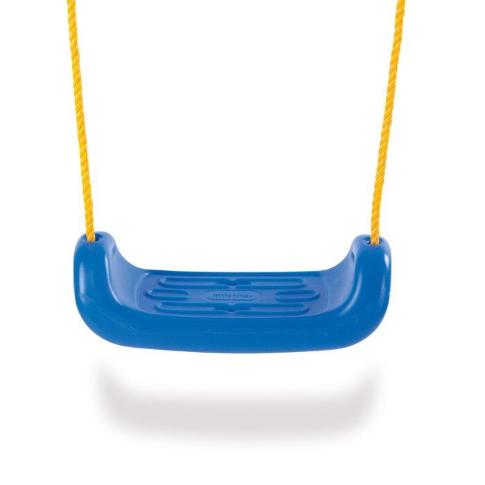 Swing Seat With Chains