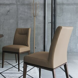 Tosca Chair by Calligaris