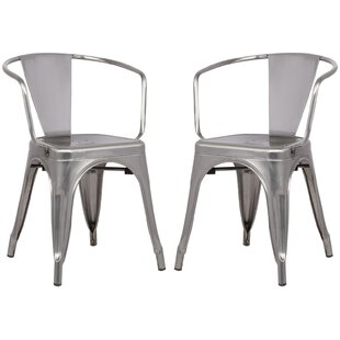 Chelsea Dining Chair (Set of 2) by Turn on the Brights