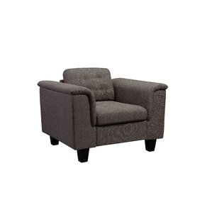 Raynor Home Kinnect Lexington Armchair