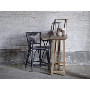 Originals Patio Bar Stool by Sika Design