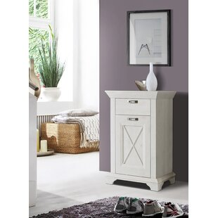 Demoss Combi Chest By Brambly Cottage