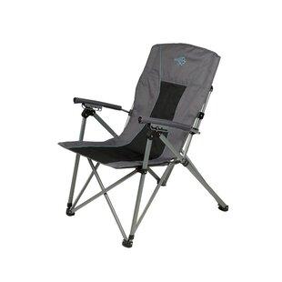 Depue Folding Camping Chair Image