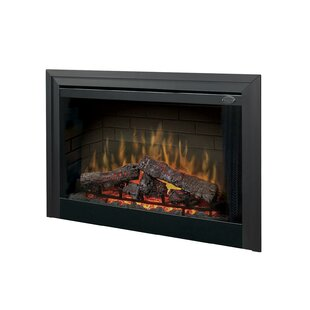 https://secure.img1-fg.wfcdn.com/im/49709065/resize-h310-w310%5Ecompr-r85/3264/32645264/electraflame-wall-mounted-electric-fireplace.jpg