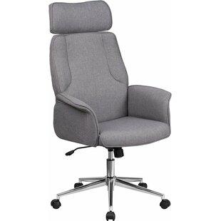 Whiddon Executive Chair