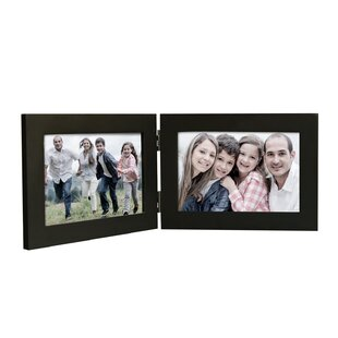 table top picture frames wayfair