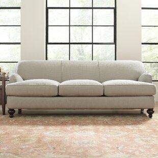 Exceptional Bacchus Sofa