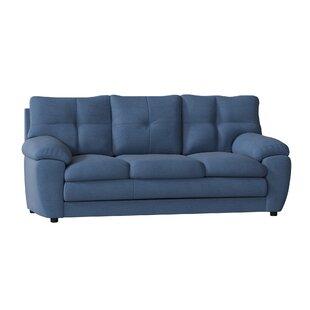 Beneduce Standard Sofa