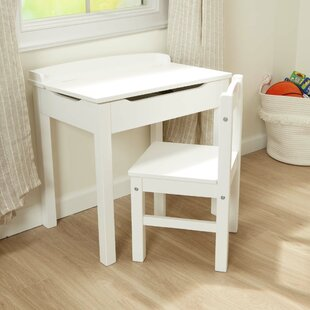 Kids Desks Playroom Sale You Ll Love Wayfair