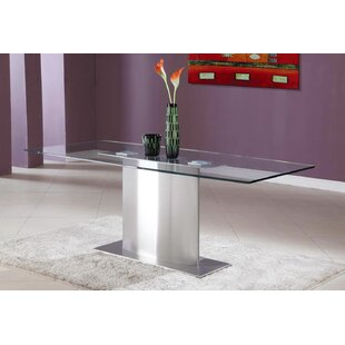 Orren Ellis Jasper Dining Table