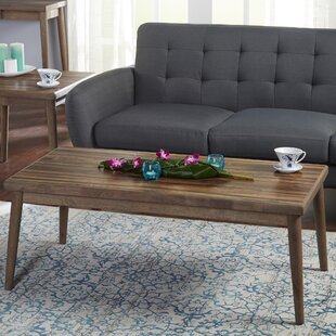 Lydia Coffee Table