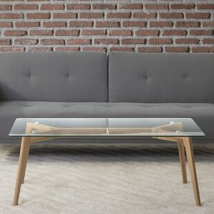 Ryanne Coffee Table by Home Etc