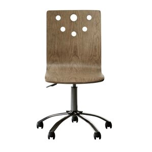Driftwood Park Kids Desk Chair by Stone & Leigh? by Stanley Furniture