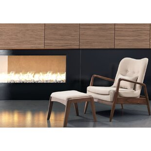 Price comparison Mohammad Armchair by Langley Street Reviews (2019) & Buyer's Guide