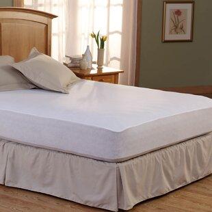 Spring Air Spring Air® Bed Armor® 0.25