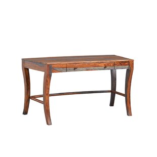 Sawicki Writing Desk
