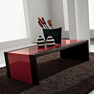Lakewood Coffee Table By Ebern Designs
