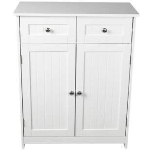 Beau Vida Priano 60 X 75cm Free Standing Cabinet By Wildon Home
