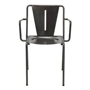 Chalfont Dining Chair by Ebern Designs