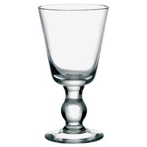 Bocage 200ml Stemmed Wine Glass (Set of 6)