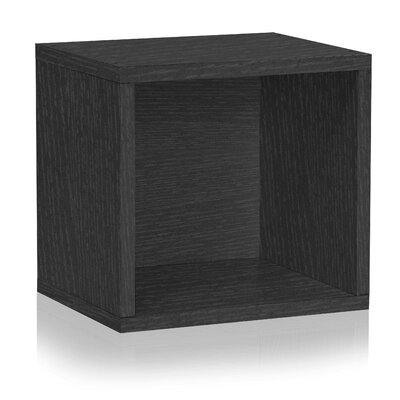 Cube Storage You Ll Love Wayfair
