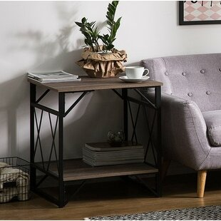 Huntsville Coffee Table by Williston Forge