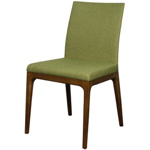 Devon Side Chair (Set of 2) by New Pacific Direct