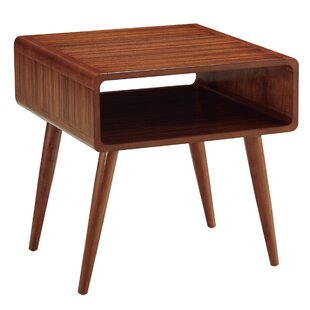 Langley Street Moreno Valley End Table