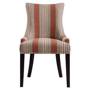 Elisa Side Chair by Darby Home Co